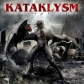 Kataklysm - In The Arms Of Devastation '2006
