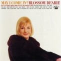 Dearie, Blossom - May I Come In '1964
