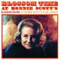 Dearie, Blossom - Blossom Time At Ronnie Scott's '1966