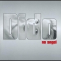 Dido - No Angel (Special Limited Edition) CD1 & CD2 '2001