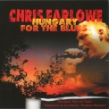 Chris Farlowe - Hungary For The Blues '2005