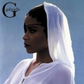 Gabrielle - Find Your Way '1993