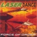 Laserdance - Force Of Order '2016