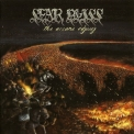 Sear Bliss - The Arcane Odyssey '2007