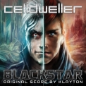 Celldweller - Blackstar - Original Score By Klayton '2015