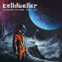 Celldweller - Transmissions (vol.02) '2015