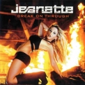 Jeanette - Break On Through '2003