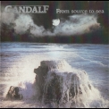 Gandalf - From Source To Sea '1988