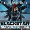 Celldweller - Blackstar Act One: Purified '2013