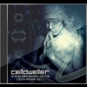 Celldweller - Celldweller (10 Year Anniversary Edition) '2013