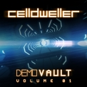 Celldweller - Demo Vault Vol. 01 '2014