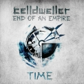 Celldweller - End Of An Empire (chapter 01) '2014