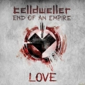 Celldweller - End Of An Empire (chapter 02) '2014