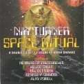 Nik Turner - Space Ritual 1994 Live (disc 2) '1995