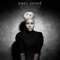 Emeli Sande - Our Version Of Events (Special Edition) '2012
