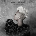 Emeli Sande - Our Version Of Events '2012