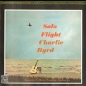 Charlie Byrd - Solo Flight '1965