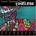 Clarence Gatemouth Brown - Timeless '2004