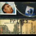 Fred Frith - Prints 2002 '2002