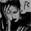 Rihanna - Rated R '2009
