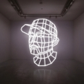 Dj Shadow - Reconstructed: The Best Of Dj Shadow (Deluxe Edition) '2012