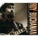 Roy Buchanan - Sweet Dreams: The Anthology (remaster) '1992