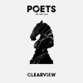 Poets Of The Fall - Clearview '2016