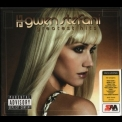 Gwen Stefani - Star Mark Greatest Hits 2007 '2007