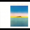 Fripp & Eno  - Evening Star (2008 Opal DGM0516) '1975