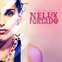 Nelly Furtado - The Best Of '2010