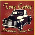 Tony Carey - Stanislaus County Kid '2010