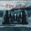 Fire + Ice - Hollow Ways '1994