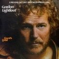 Gordon Lightfoot - Gord's Gold '1987