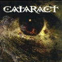 Cataract - Cataract '2008