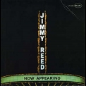 Jimmy Reed - Now Appearing (Japan 2005) '1966