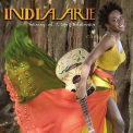 India Arie - Testimony - Vol. 1, Life & Relationship '2006