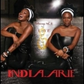 India Arie - Testimony - Vol. 2, Love & Politics '2009
