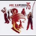 Joe Zawinul & The Zawinul Syndicate - 75 '2008