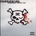 Combichrist - Everybody Hates You '2004