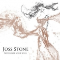 Joss Stone - Water For Your Soul '2015