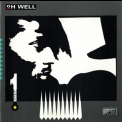 Oh Well - 1st Album '1989