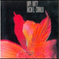 Michel Camilo - Why Not? '1992