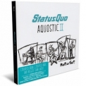 Status Quo - Aquostic II: That's A Fact! (Deluxe Edition) '2016