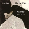 Nels Cline - The Inkling '2000