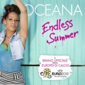 Oceana - Endless Summer '2012