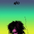 Nao - For All We Know '2016