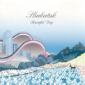 Shakatak - Beautiful Day '2005
