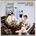 Twins, The - Modern Lifestyle '1983