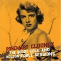 Rosemary Clooney - The Buddy Cole And Nelson Riddle Sessions '2005