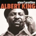 Albert King - Stax Profiles '2006